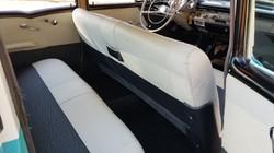 1957 Chevy 210 4 Door (30)