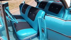 1957 Chevy Bel Air Sport Sedan (54)