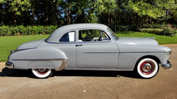 1950 Oldsmobile Club Coupe (10)
