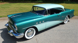 1954 Buick Special (9)