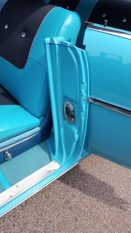 1957 Chevy Bel Air Sport Sedan (43)