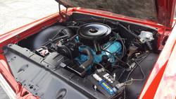 Detailed Engine (11)