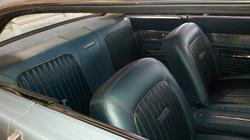 1964 Ford Falcon Futura (24)