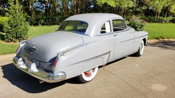 1950 Oldsmobile Club Coupe (20)