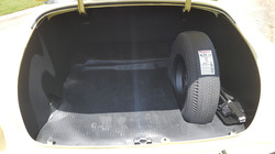 1954 Chevy Bel Air Hardtop (1)