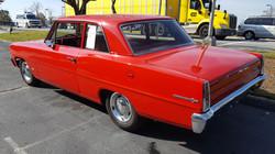 1966 Nova 2 Dr Sedan (8)