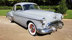 1950 Oldsmobile Club Coupe (8)