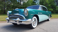 1954 Buick Special (2)