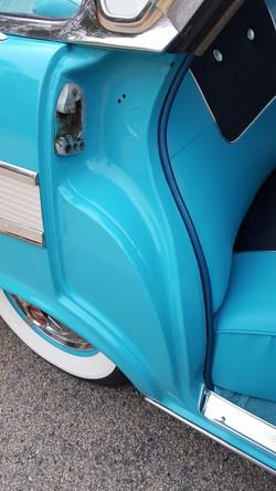 1957 Chevy Bel Air Sport Sedan (45)