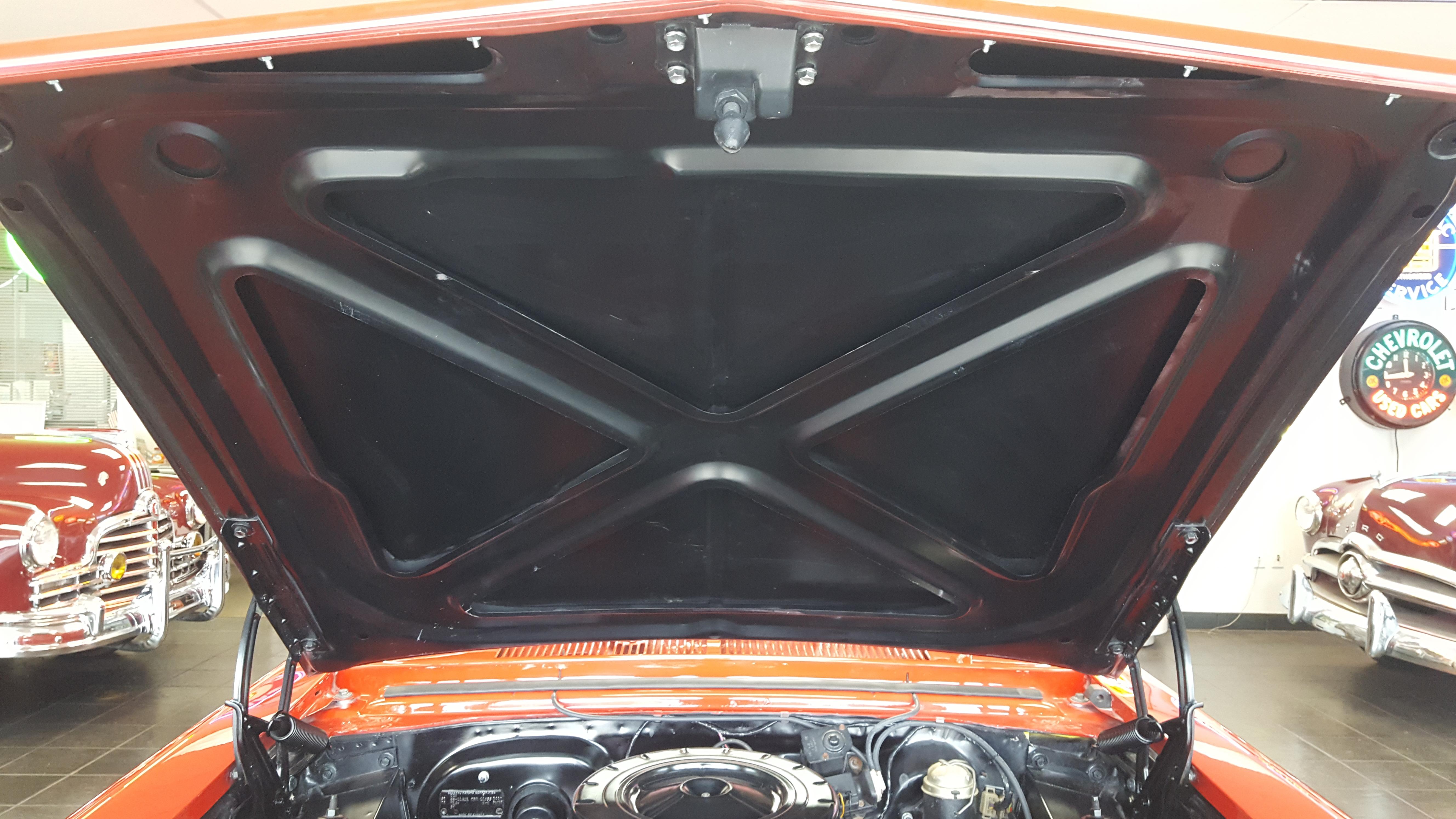1966 Chevy II 400 (25)