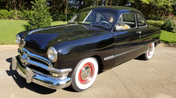 1950 Ford Club Coupe (2)