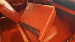 1966 Chevy II 400 (17)