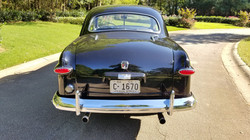 1950 Ford Club Coupe (14)