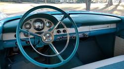 1956 Ford Victoria (44)