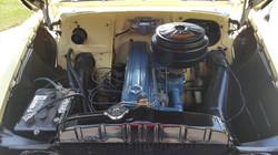 1954 Chevy Bel Air Hardtop (16)