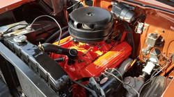 1957 Chevy 210 Wagon (42) (Medium)