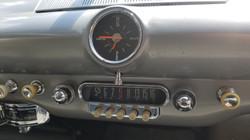 1950 Ford Tudor Custom Deluxe(18)
