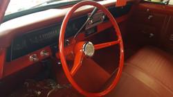 1966 Chevy II 400 (11)