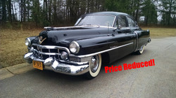 1951 Cadillac 007 (2)_edited