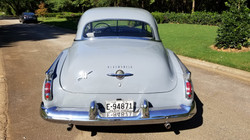 1950 Oldsmobile Club Coupe (7)