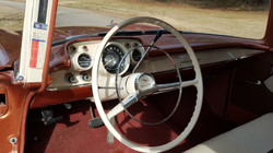 1957 Chevy 210 Wagon (15) (Medium)