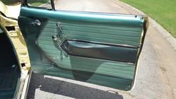 1954 Chevy Bel Air Hardtop (25)
