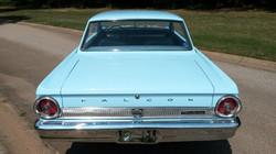 1964 Ford Falcon Futura (6)