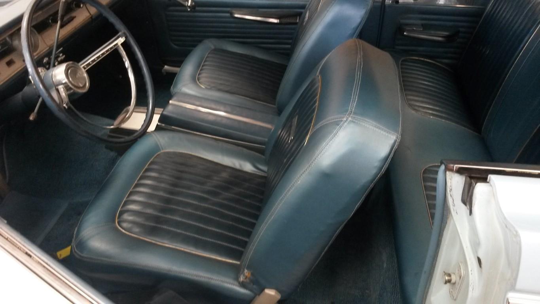1964 Ford Falcon Futura (22)