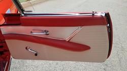 1956 Thunderbird (19)