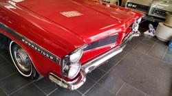 1963 Bonneville Convertible (3)