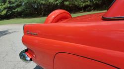 1956 Thunderbird (33)