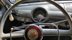 1950 Ford Tudor Custom Deluxe(16)