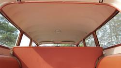 1957 Chevy 210 Wagon (11) (Medium)
