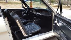 1966 Mustang Coupe White (17) (Medium)