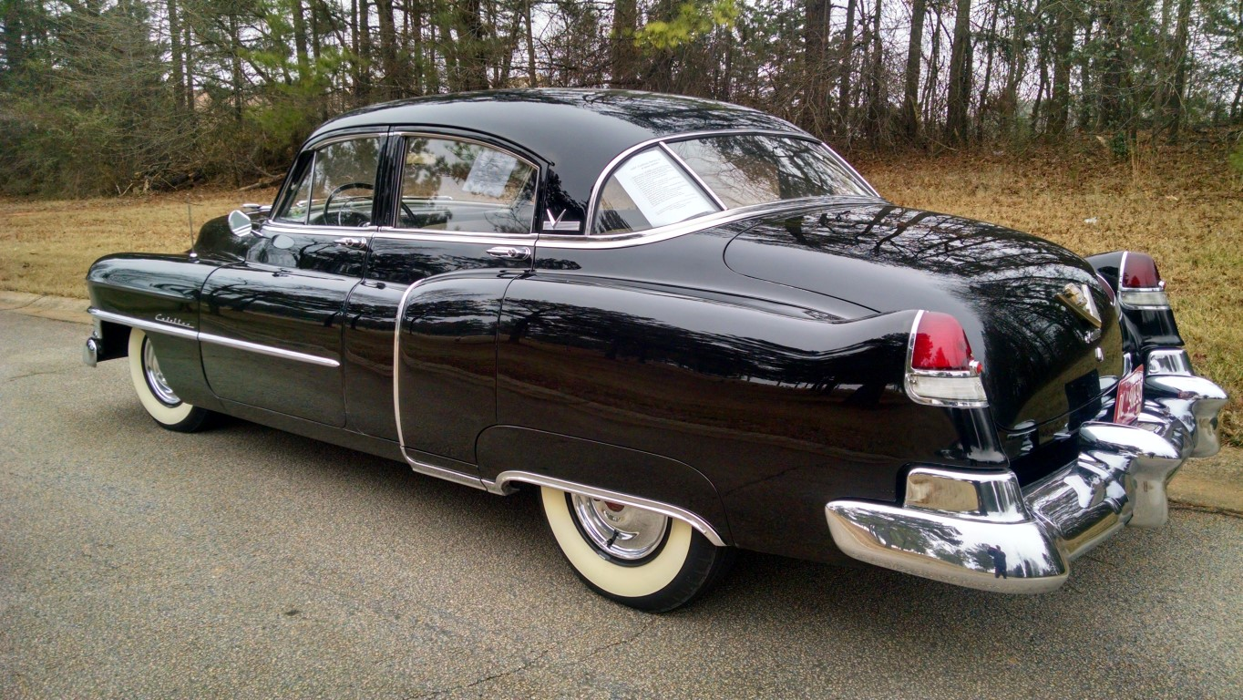 1951 Cadillac 009 (2)