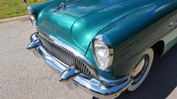 1954 Buick Special (24)