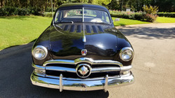 1950 Ford Club Coupe (6)
