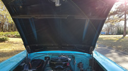1957 Chevy 210 4 Door (37)