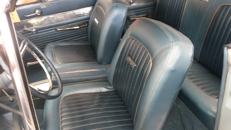 1964 Ford Falcon Futura (14)
