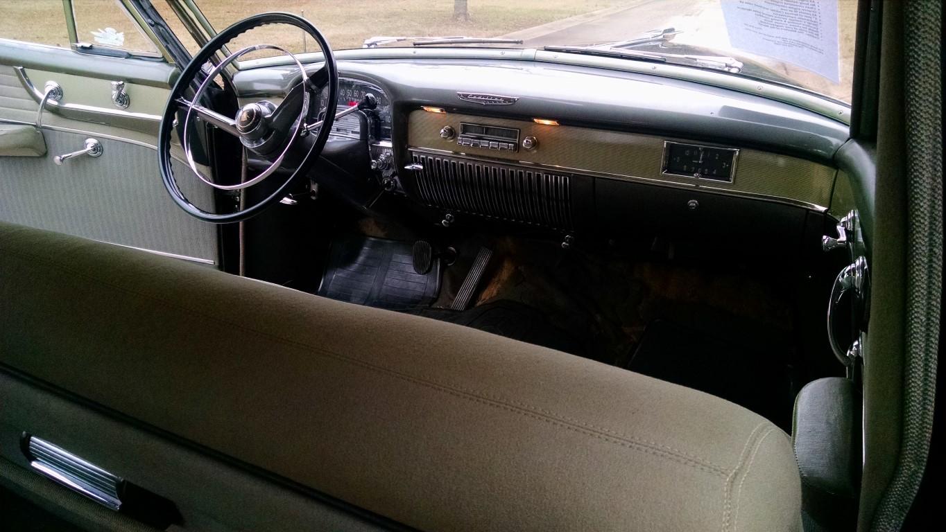 1951 Cadillac 018 (2)