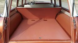 1957 Chevy 210 Wagon (10) (Medium)