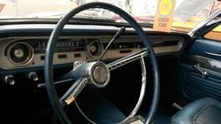 1964 Ford Falcon Futura (17)