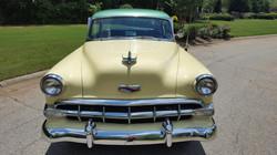 1954 Chevy Bel Air Hardtop (13)