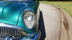 1954 Buick Special (30)