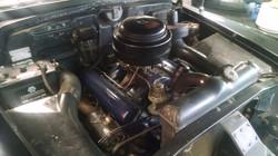 51 Cadillac 60 Series sedan 035 (2)