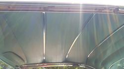 1954 Chevy Bel Air Hardtop (23)