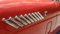 1956 Thunderbird (21)