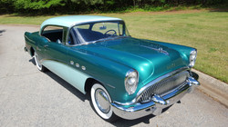 1954 Buick Special (18)