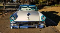 1956 Ford Victoria (16)
