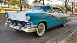 1956 Ford Victoria (23)